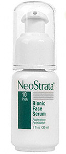 neostrata bionic face serum Neostrata Bionic Face Serum   A Serum For All Skin Types