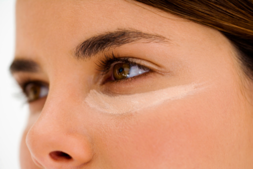 dark circles pl What Is The Best Product For Dark Circles?